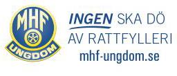 mhf-logo